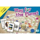 Play for the planet. A2 - B1