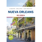 Nueva Orleans (De Cerca) Lonely Planet