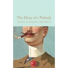 The Diary Of A Nobody (Macmillan Collector's Library)