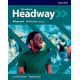 New Headway 5th edition - Advanced - Workbook with key