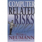 Computer related risks