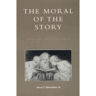The moral of the story (Literature and public ethics)