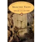 Selected Tales (PPC)