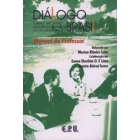 Dialogo Brasil. Manual do Profesor