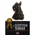 El Scottish Terrier