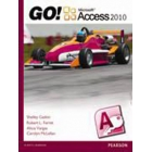 Office 2010. Access
