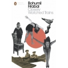 Closely Watched Trains (Penguin Modern Classics)