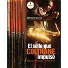 El sello que Coltrane impulsó. Impulse Records: la historia