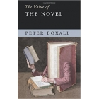The value of the novel