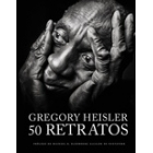 50 retratos. Gregory Heisler