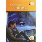 A Stranger In The Past - Burlington Activity Readers - 2º ESO