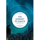 The Darkest Of Nights (British Library Science Fiction Classics)