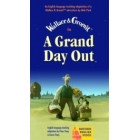 A Grand Day Out Video