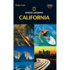California (Guías National Geographic)