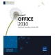 Microsoft office 2010- Word, excel, powerpoint y outlook 2010
