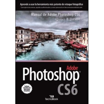 PHOTOSHOP CS6 MANUAL EPUB