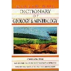 Dictionary of geology & minerology