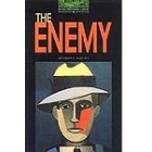 The enemy  (OBL-6)