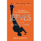 Jeeves And The King Of Clubs (An homage to P. G. Wodehouse)