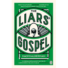 The Liar's Gospel