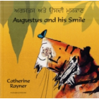 Augustus and His Smile Panjabi/English