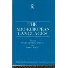 The indo - european languages