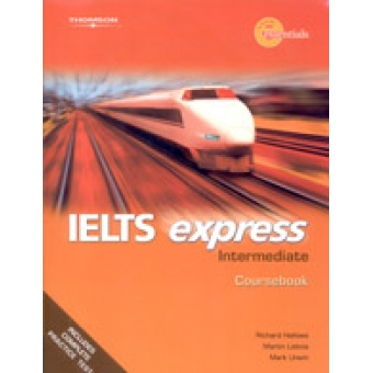 ielts express intermediate workbook pdf