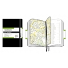 Moleskine* ATENAS City Notebook