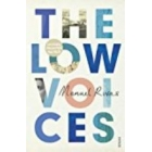 The Low Voices