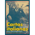 Cartas italianas