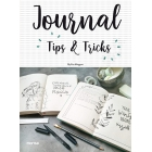 Journal Tips & Tricks