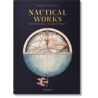 Jacques Devaulx. Nautical Works (Ingl./Fr./Alem.)