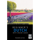 Beginner's Dutch with Online Audio