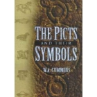 The picts and their symbols