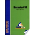 Illustrator CS3 para PC/ MAC