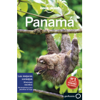 Panamá Lonely Planet