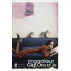 Gilgi One Of Us (Penguin Modern Classics)