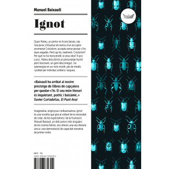 Ignot