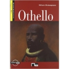 Othello + CD. Step Four B2.1