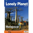 Madagascar (Revista Lonely Planet) 13