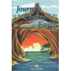 Journey to the centre of the Earth (+ Activity Book & multi-ROM PAL) Level 1 (A2)