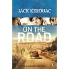 On the Road (Film)