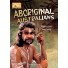 Aboriginal Australians B1 (Multi-ROM)