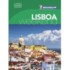 Lisboa (Guía Verde) Weekend