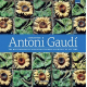 The complete work ot Antoni Gaudi. The most innovative and revolutionary architect of all time (Inglés)