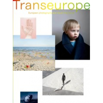 Transeurope. European Photography and Visual Arts Forum