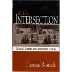At the intersection. Cultural studies and rethorical studies
