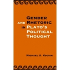 Gender and rethoric in Plato's political thought