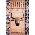 Spanish recognition