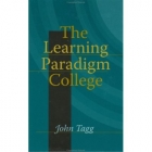 The learning paradig college